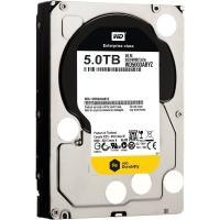 western digital wd5001f9yz hard drive