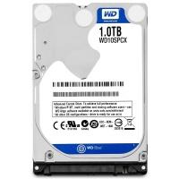 western digital wd10spcx hard drive