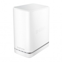 d link dns 327l sharecenter 2 bay cloud network storage