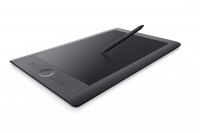 wacom a6 graphics tablet