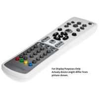 giada remote control for i39bi53b