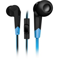 roccat syva headphones earphone