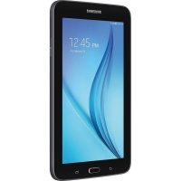 samsung galaxy 3 lite tablet pc