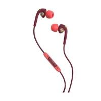 skullcandy bombshell headphones earphone