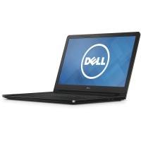 dell n3060 laptops notebook