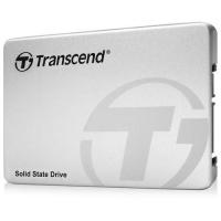 transcend 220 hard drive