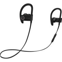 beats dr dre powerbeats3 headphones earphone