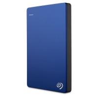 seagate usb30 external hard drive