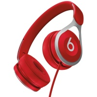 beats dr dre ep headphones earphone
