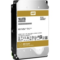 western digital sata3 hard drive