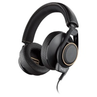 plantronics gamecom rig 600 ps4 headphones earphone