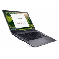 acer cp5471 laptops notebook