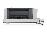 hp l1911a scanjet automatic document feeder