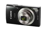 canon 185 digital camera