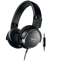 philips shl3265 headphones earphone
