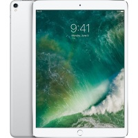 apple 105 ipad 2017 tablet pc