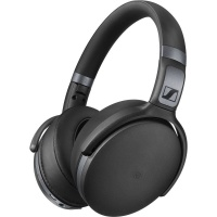 sennheiser hd 440bt headphones earphone