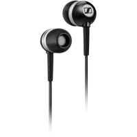 sennheiser cx 300 bla headphones earphone