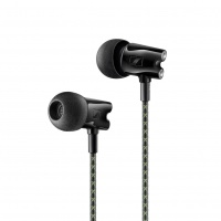 sennheiser ie 800 headphones earphone