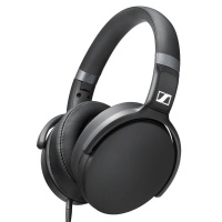 sennheiser hd 430g andr headphones earphone