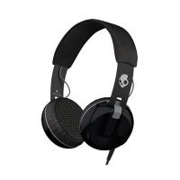 skullcandy grind single button taptech headphones earphone