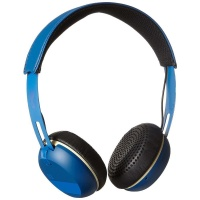 skullcandy grind single button taptech royal headphones earphone