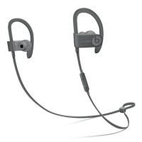 beats dr dre powerbeats3 neighborhood collectio headphones earphone