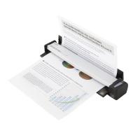 fujitsu s1100i lightweight scanner