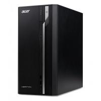 acer es2710g desktop