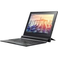 lenovo thinkpad x1 7y75 12 wqhd 2 1 tablet pc