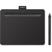 wacom 2018 graphics tablet