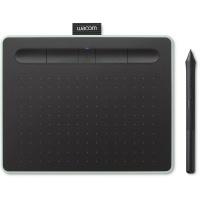 wacom ctl4100 graphics tablet