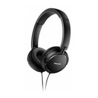 philips shl5000 headphones earphone