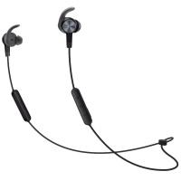 huawei lite headphones earphone