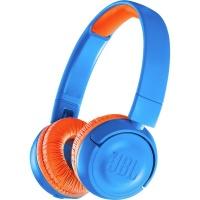jbl jr300bt kids rocker headphones earphone