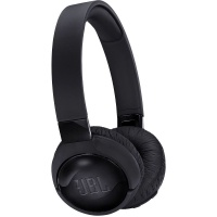 jbl tune 600btnc cancella headphones earphone