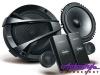 Sony Car Speakers