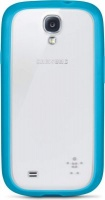 belkin view shell case for samsung galaxy s4 topaz