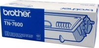 brother tn7600 printer consumable