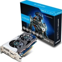 sapphire hd7250x1gv graphics card