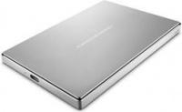 lacie 31285108 hard drive