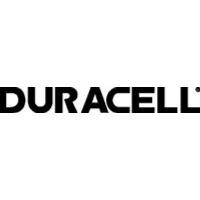 duracell dr9664 digital camera lithium ion 630mah battery