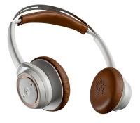 plantronics backbeat sense headphones earphone