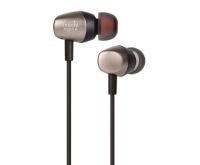 moshi mythro headphones earphone