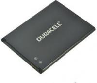 duracell drsmj110 replacement smartphone 1900mah battery