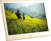 fotomate fm435m digital photo frame
