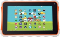 mimate kp12 7 kiddies orange tablet pc