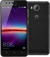 huawei y3ii 45 cell phone