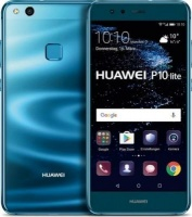 huawei p10 51 octa dazzling cell phone