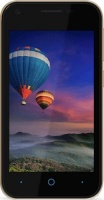 zte a110 40 cell phone